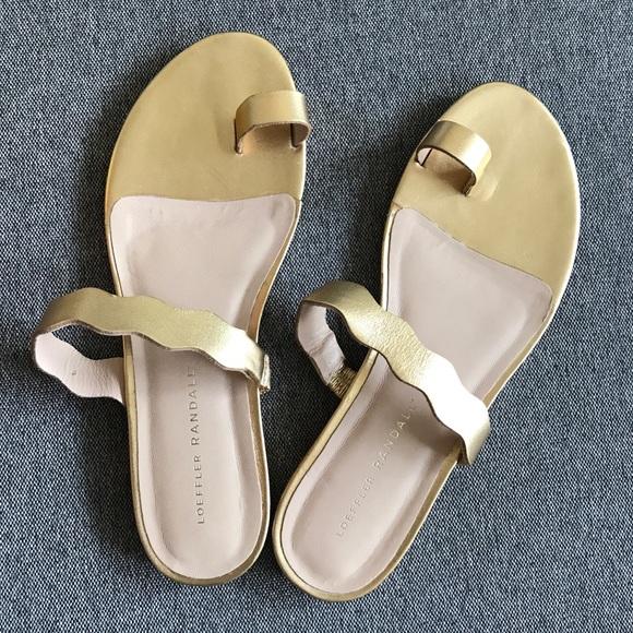 180259b07 Loeffler Randall Shoes - Loeffler Randall